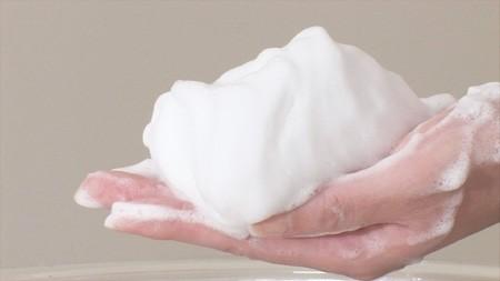 肌トラブルの原因は間違った 洗顔方法 かも?正しい 洗顔方法 とは