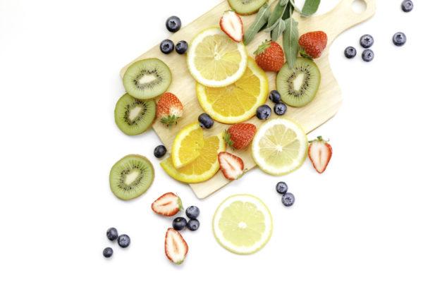 ビタミンCはやっぱりすごい!免疫力も美肌も最強抗酸化ビタミン