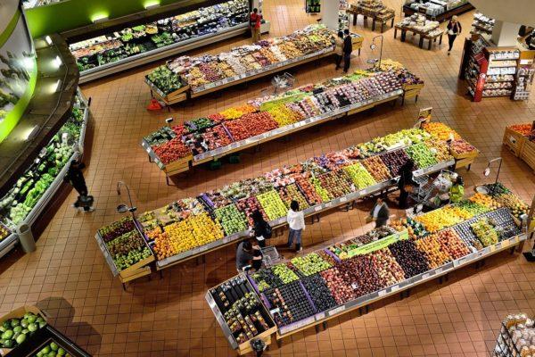 国産の農作物は安全ですか?日本の農薬使用量は世界トップレベル!